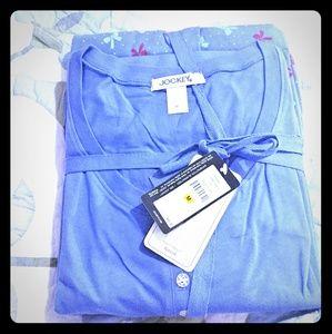 Jockey Medium Pajama Set